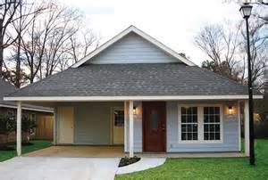 Nice Cost To Build 1000 Sq Ft House #7: Hoz013-fr-ph-co-ep.jpg
