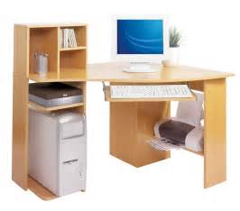 Cheap Home Office Computer Desk Discount Home Computer Desk For Saving Cost Office Architect