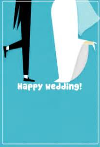 free printable wedding congratulations cards greetings island