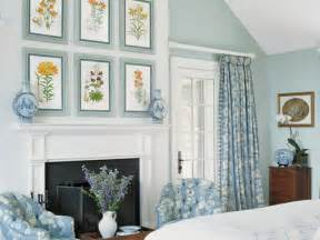 decorating above fireplace mantel tips on decorating the fireplace mantel simplified bee