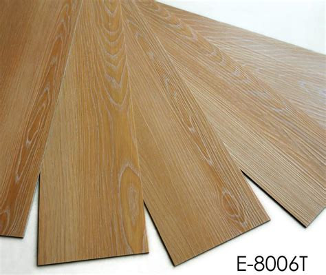 wood pattern vct vinyl flooring tiles with wood like pattern topjoyflooring