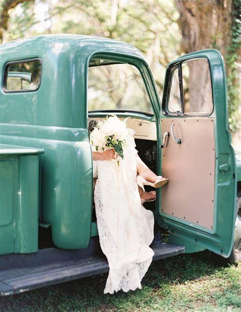 Einladung Hochzeit Türkis by T 252 Rkis Hochzeit T 252 Rkis Hochzeit 2118437 Weddbook