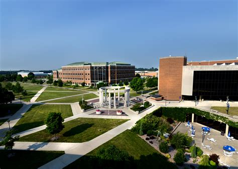 Of Illinois Springfield Mba Fees by Photo Downloads Newsroom Of Illinois