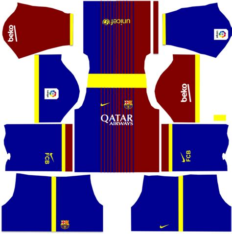 logo 512x512 barcelona url league soccer 2017 kits nike url the best soccer 2017
