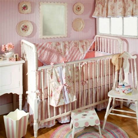 vintage crib bedding baby girl bedding sets and crib bedding shop by color or