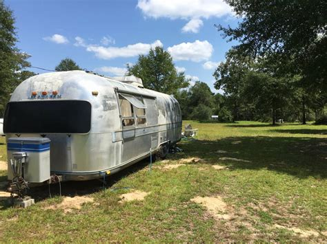 rv awning for sale craigslist 1980 airstream excella 31ft travel trailer for sale in