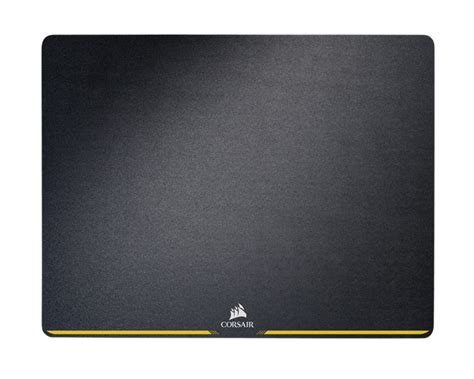 Mouse Pad Corsair corsair mm400 high speed gaming mouse pad dt solutions computer sales and repairs l south