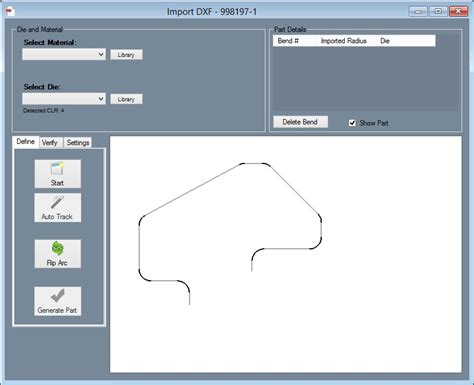 solidworks tutorial read only solidworks import tutorial bend tech 7x wiki