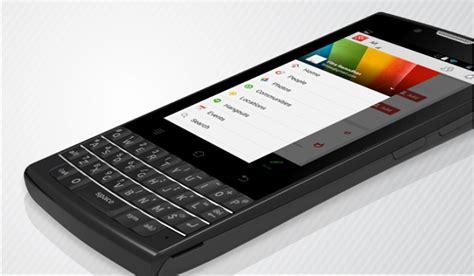 Samsung Galaxy Tab 2 Warna Merah tablet murah warna merah kata kata sms