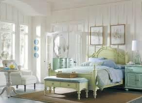 hydrangea hill cottage painted coastal furniture