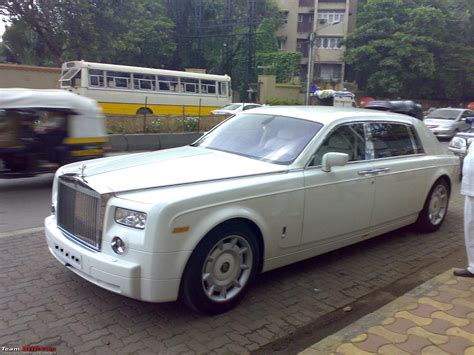 roll royce india pics rolls royce phantom page 39 team bhp