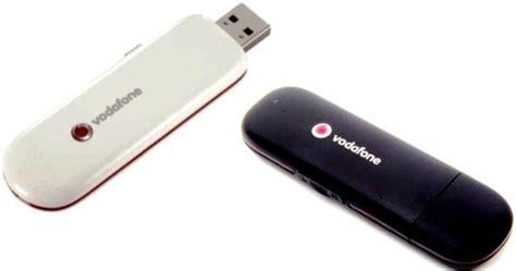 Modem Vodafone Terbaru huawei vodafone k3765 modem usb yang tetap banyak diminati hingga kini digitalizer