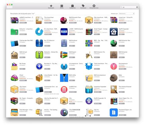 comprimir imagenes jpg winrar como abrir un archivo rar en mac opciones para
