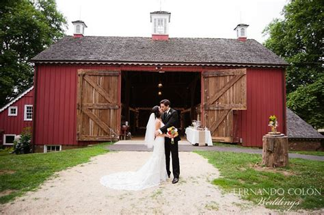 barn weddings in holmdel nj 2 1000 images about s for rent in new jersey on new jersey events and