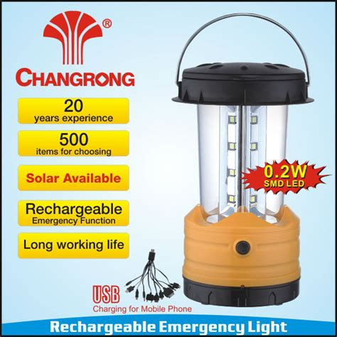 Istimewa Pb Solar Emergency rechargeable emergency lighting solar lantern with solar panel mobile phone charger buy