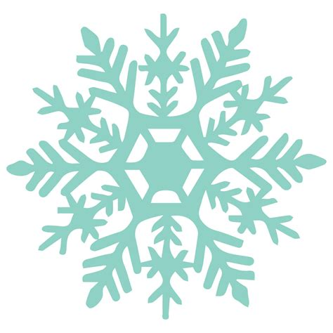 free printable frozen snowflakes best photos of frozen snowflake template printable
