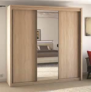 armoire portes coulissantes pluriel placard portes