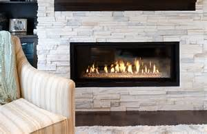 fireplace trends 17 best images about fireplace wall design on pinterest painted brick fireplaces fireplaces