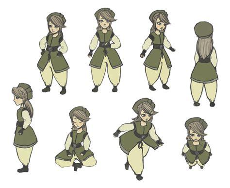 design concept art character design concept art by danakairi on deviantart