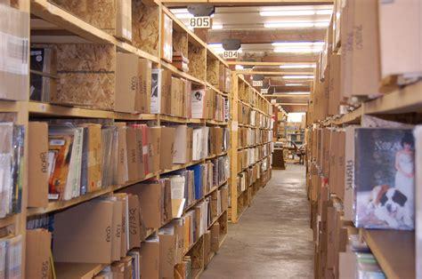 ebay warehouse acoustic sounds inc ebay stores