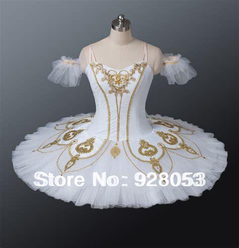 ballerina l for sale free shipping ballet tutu skirt women professional