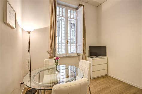 appartamenti vacanze a roma appartamento caracalla 3 comodo appartamento per vacanze