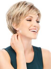 limp hair hairstyles short hairstyles for fine limp hair hair style and color