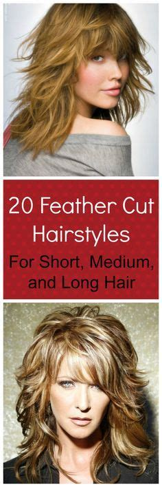1970s feather cut 10 beauty trends from the 70s that are back again