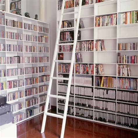media storage media storage ideas to ideal home