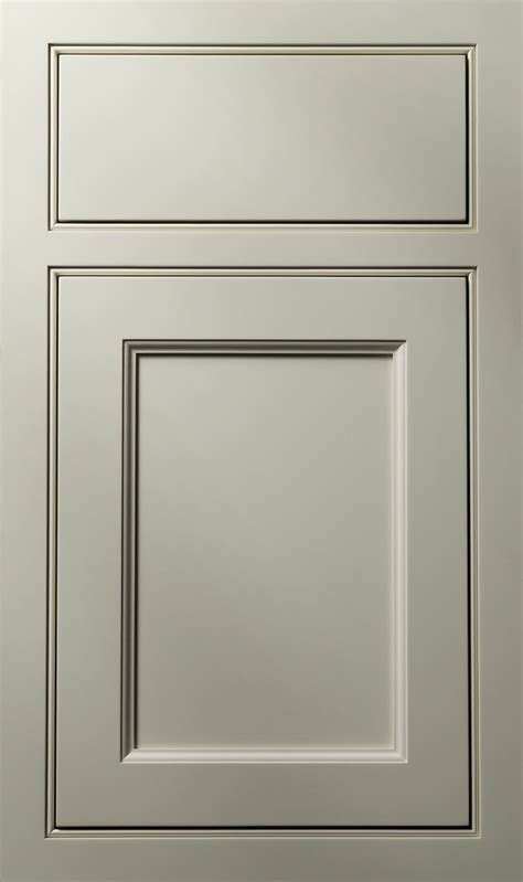 plain kitchen cabinet doors plain cabinet doors plain fancy plain panel cabinet