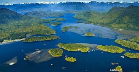 Bc Search Boating Bc Explore The Coast Of Columbia Canada Ahoy Bc