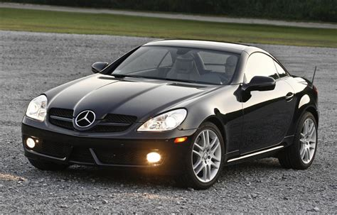 auto body repair training 2003 mercedes benz slk class windshield wipe control 2009 mercedes benz slk class news and information conceptcarz com