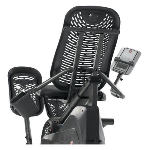 schwinn 520 reclined elliptical reviews schwinn 520 recumbent elliptical trainer review