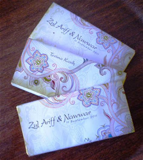 Bunga Satin Mini Flower Crown Souvenir kata izan s chocolatey quot bunga telur quot