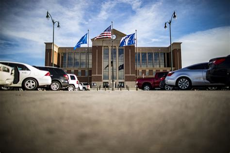 Rogers County Records Audit Former Rogers Co Da S Office Destroyed Finance Records