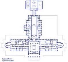 lynnewood hall floor plan lynnewood hall basement gilded age mansions