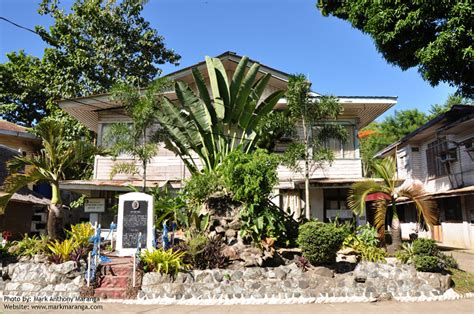 casa reale casa real dapitan philippines philippines tour guide