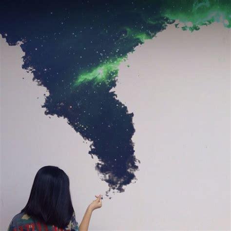 creating  universe  lmlm picsart   art