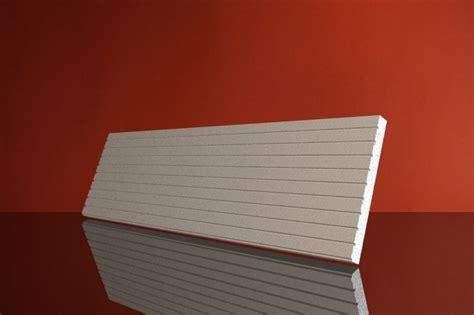 Kunststoff Gesimse Preise by Fassadenverkleidung Ple3 Stuck Platte