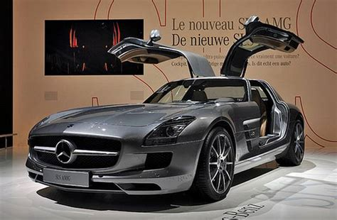 best european cars post reveal quot what drives us quot debrief show page 2 priuschat