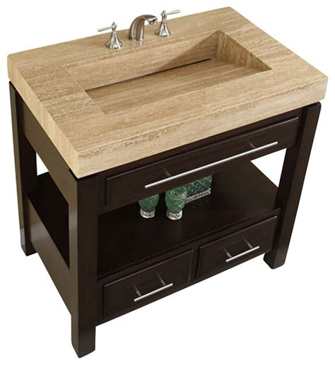 modern contemporary bathroom vanities 36 inch modern single sink bathroom vanity contemporary