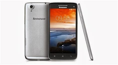 Lenovo Vibe X S960 Review kelebihan dan kekurangan lenovo vibe x s960 review the knownledge