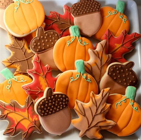 1159 best love autumn images on pinterest kitchens seasons of the year and dessert recipes