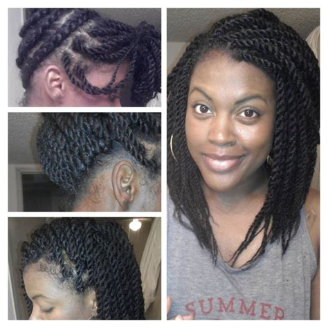crochet weave hairstyles with bob marley 72 best crochet braids images on pinterest hairstyles