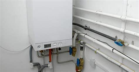 Water Heater Repair Water Heater Install Repair Services Tx