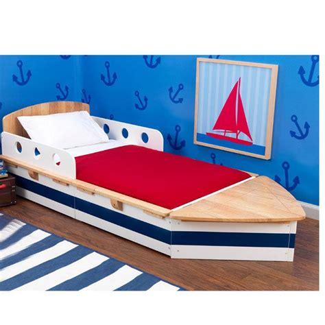 Children S Boat Bed Plans Pdf Wooden Boat Bed Plans Diy Trimaran Plandlbuild