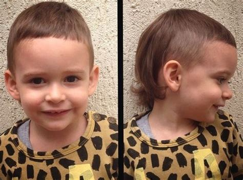 modern haircuts for infants 20 сute baby boy haircuts