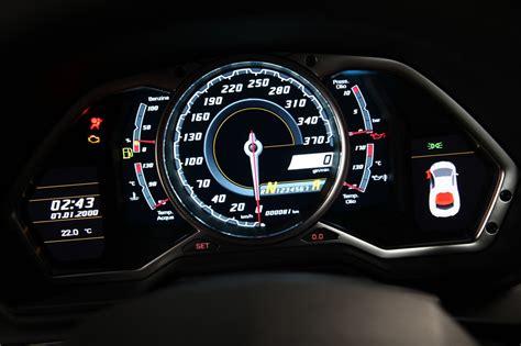 How Fast Is A Lamborghini Lamborghini Aventador Lp 700 4 Yalla