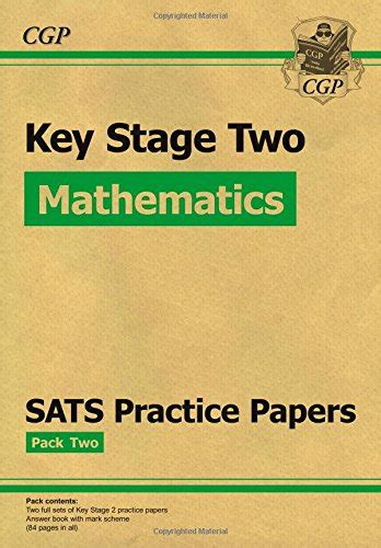libro national 5 maths practice maths levels 3 5 practice papers national tests scienze natura e tecnologia panorama auto