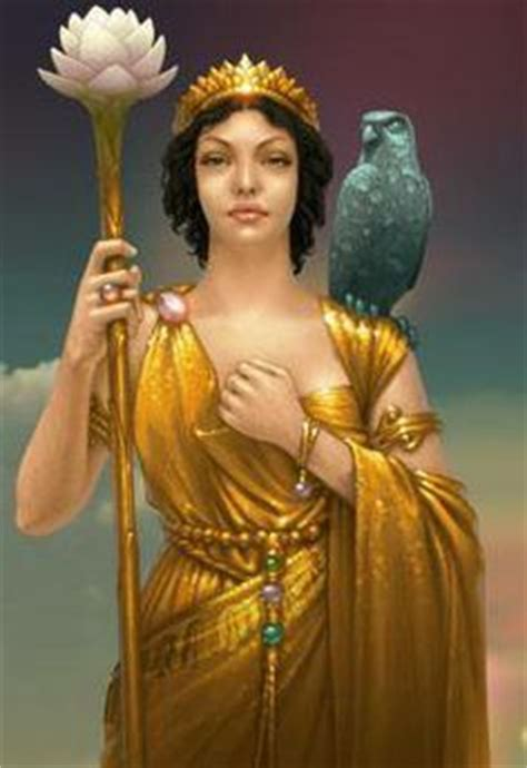 hair st es roman goddesses 1000 images about goddess of childbirth fertility and
